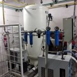 Ahli Instalasi Gas Medis Rumah Sakit di Donggo Bima Nusa Tenggara Barat