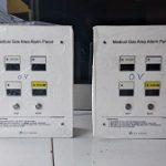 Kontraktor Gas Medis Rumah Sakit di Segedong Pontianak Kalimantan Barat
