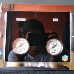Kontraktor Gas Medis Rumah Sakit di Tanjung Palas Barat Bulungan Kalimantan Timur