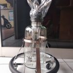 Supplier Gas Medis Rumah Sakit di Loa Janan Kutai Kartanegara Kalimantan Timur