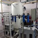 Kontraktor Gas Medis Rumah Sakit di Sebatik Barat Nunukan Kalimantan Timur